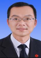 程伟   教授