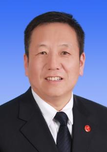 杨文翔 教授