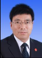 王东仓  教授
