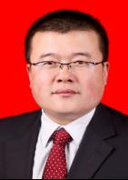 王涛  教授