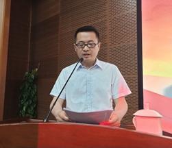冯卫利  教授