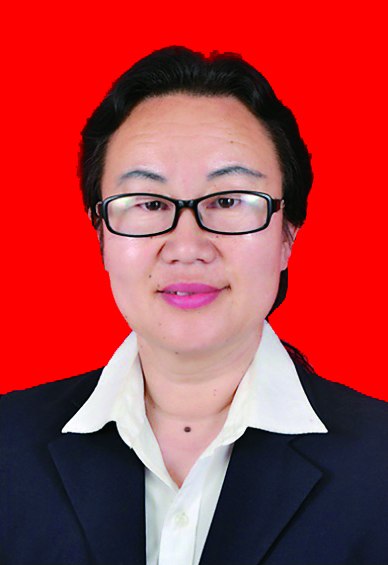 陈芳  教授